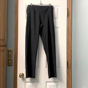 Lucy Everyday Collection  yoga pants